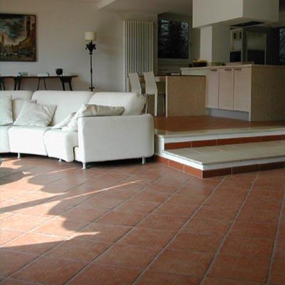 Ristrutturazione pavimenti - Pavimenti per la casa ...